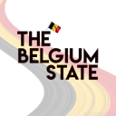 thebelgiumstate Logo