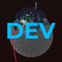 EE Minecraft Development Server
