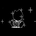 gtb/sb/dg emotes two