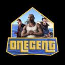 OneCentRomania Logo