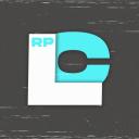LaCupulaRP Logo