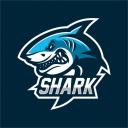 SharkGamer Logo