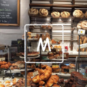 Icon of Maggy's Bakery 🥐