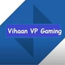 vihaan_vp_gaming Logo