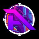 alertcity Logo
