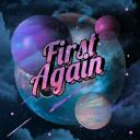 FirstAgain