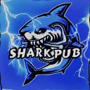 sharkpub Logo
