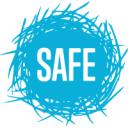 safetybyrtp Logo