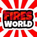 httpsdiscordggan8BZgSBZJ Logo