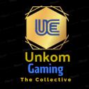 UnKomGaming Logo