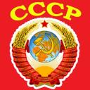 СОЮЗ РЕЙДЕРОВ