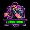originalro Logo