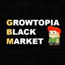 GTBM Logo