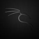 Kali-Linux Logo
