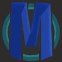 matiix310 Logo