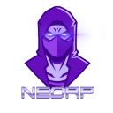 neorpdiscord Logo