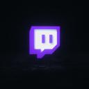 twitchfollowbot Logo