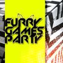 FurryGamesParty