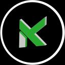 Kry-studio Logo