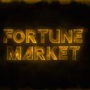 fortunemarket Logo