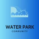 Water Park Community