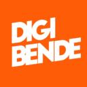 DigibendeProject Logo