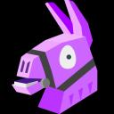 squad-llama Logo