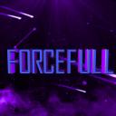 ForceFullRP Logo