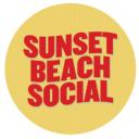 socialbeach Logo