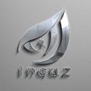 InguzTeam Logo