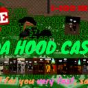 dahoodshop Logo