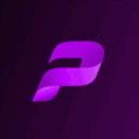 predition Logo