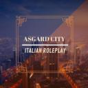 Italy Full RP