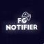 Free Games Notifier™