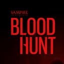 Bloodhunt RU (Розыгрыш)