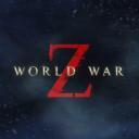 worldwarzru Logo