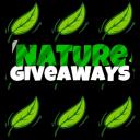naturegws Logo