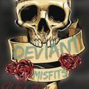 Deviant-Misfits- Logo