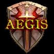 aegis-guild Logo