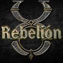 UO-Rebelion Logo