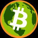 BitcoinEco