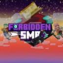 Forbidden SMP