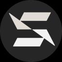 stormmta Logo