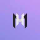 GDCreators Logo