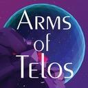 Arms of Telos