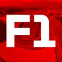 DutchF1 Logo