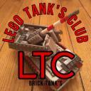 Lego Tank's Club [LTC]