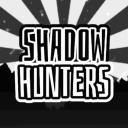 Shadow hunters #COMEBACK! Icon