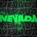 Nevada-Team Logo