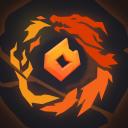 Fiery-Companions- Logo